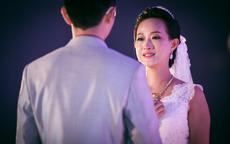 婚礼上新娘的4种走心致辞,哪种风格更打动你?