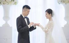 订婚宴祝福语大全2019