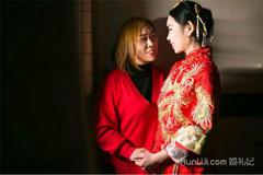 朋友结婚纪念日祝福语简短