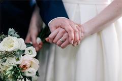 二婚有多少天婚假