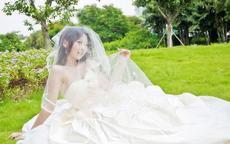 结婚婚纱是买还是租 租赁婚纱的优缺点