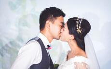祝朋友结婚的祝福语精选20条