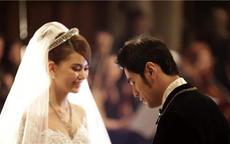 你婚礼最想请哪位歌手出席 演唱哪些结婚歌曲