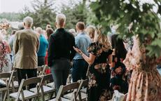 新娘回门有什么讲究 一般结婚第几天回门