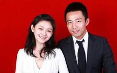 中国台湾地区的法定结婚年龄是几岁