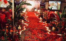 如何准确预定婚宴酒席