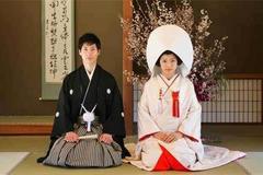 日本可以近亲结婚吗