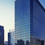 北京唯实国际酒店