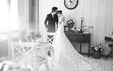 婚纱风格种类有几种