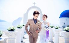 北京教堂婚礼怎么预约