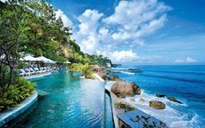 巴厘岛旅拍攻略,这五大景点你一定不能错过