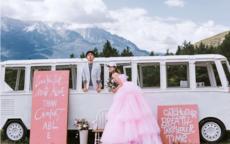 云南丽江旅拍婚纱照要准备什么 旅拍婚纱照大概需要多少钱
