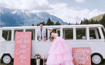 云南麗江旅拍婚紗照要準備什么 旅拍婚紗照大概需要多少錢