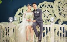 结婚的祝福词语大全 各种类型的结婚祝福语