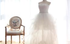 婚纱是租好还是买好 租婚纱与买婚纱的优劣势