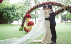 结婚纪念日发朋友圈怎么写 结婚纪念日心情说说大全