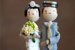 结婚四周年纪念日说说