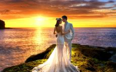 2019巴厘岛结婚费用大概多少