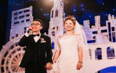 中国男女法定结婚年龄为什么不一样