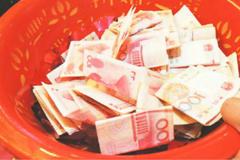 结婚后彩礼钱是属于谁的 彩礼钱如何分配