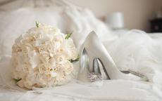 婚鞋忌讳和注意事项有哪些
