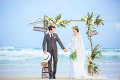 巴厘岛婚礼场地要提前多少天预定?
