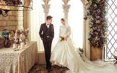 婚礼西服定制好还是买的好?