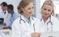 孕前检查和婚检的区别