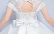 为什么租婚纱比买贵 到底要跳多少坑