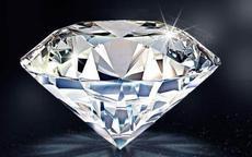 钻石的颜色等级和净度哪个更重要