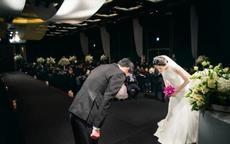 姐姐结婚祝福语特别的精选篇