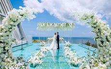 海外蜜月婚礼攻略