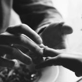 求婚怎么表白 求婚表白说什么