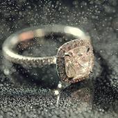 求婚要钻戒吗 求婚钻戒多少钱合适