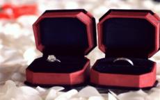 结婚四年纪念日说说