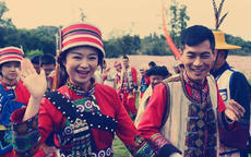 彝族结婚风俗有哪些?