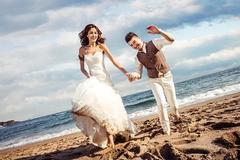 2019巴厘岛旅拍婚纱照价格及注意事项