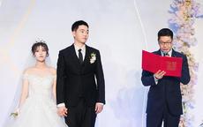 结婚贺仪格式及范文