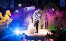 新婚大喜祝福语短信怎么发