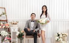 2021室内婚纱照多少钱 拍几套室内婚纱照