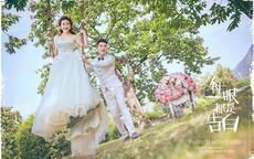 自己如何制作婚礼视频 婚礼纪教您三步搞定创意婚礼MV