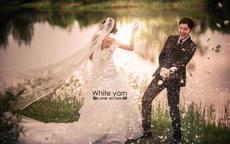 拍摄婚纱照注意事项大全