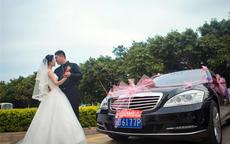 兄弟结婚祝福语大全