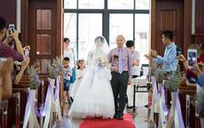 简单的结婚祝福语朋友圈怎么发