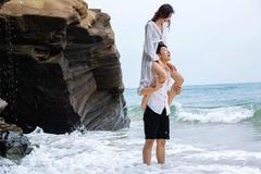 结婚去哪里度蜜月好 国内外蜜月地点一览