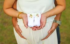 怀孕的人为什么不能参加婚礼 有什么忌讳