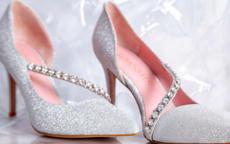 新娘高跟鞋藏在哪里最保密 五个等级秘密地点等你来选