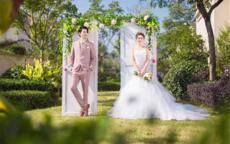 婚礼上的mv需要拍吗 有婚纱照就能制作婚礼mv