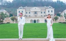 适合婚礼mv的英文歌曲精选