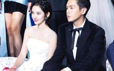张若昀唐艺昕将于月底举办婚礼,伴娘团由宋茜、沈梦辰等组成